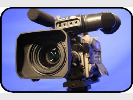Able Video & Multimedia Pty Ltd