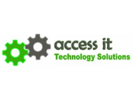 Access Information Technology