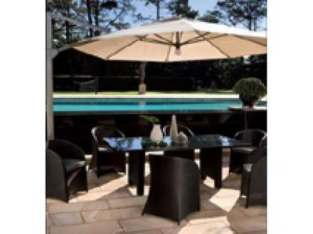 Alfresco The Outdoor Living Specialists