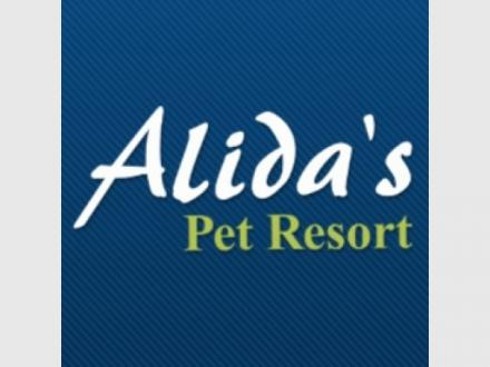 Alida's Pet Resort
