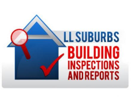All Suburbs Building Inspections and Reports- ASBIR