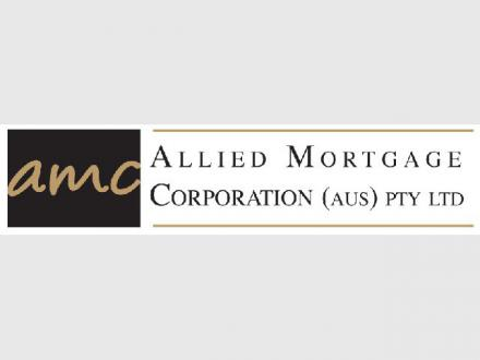 Allied Mortgage Corporation (AUS) PTY LTD