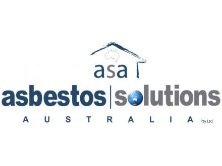 Asbestos Solutions Gold Coast