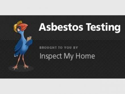 Asbestos Testing by Inspect My Home