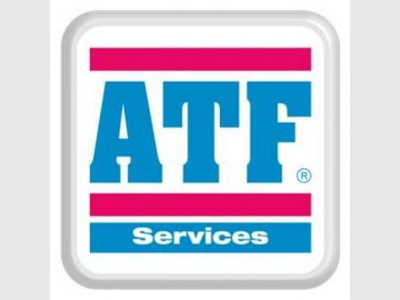 ATF Australian Temporary Fencing