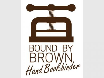 Bound By Brown