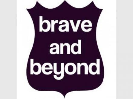 Brave and Beyond Life Love and Esteem Coaching