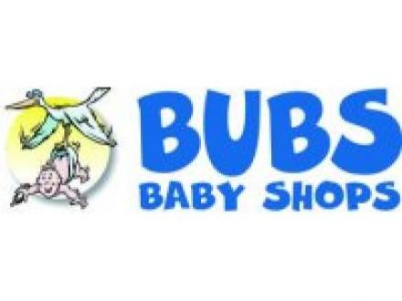 Bubs Baby Store