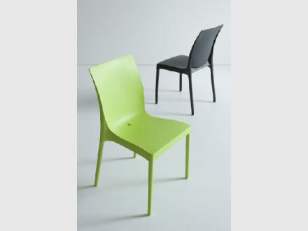 Chair Imports Pty Limited