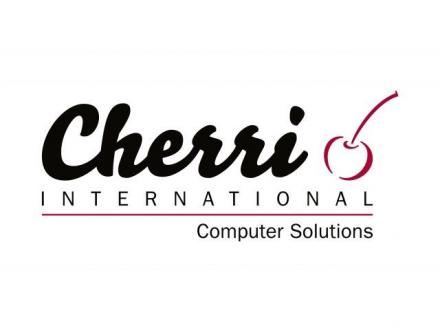 Cherri International