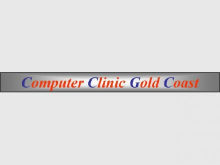 Computer Clinic Gold Coast