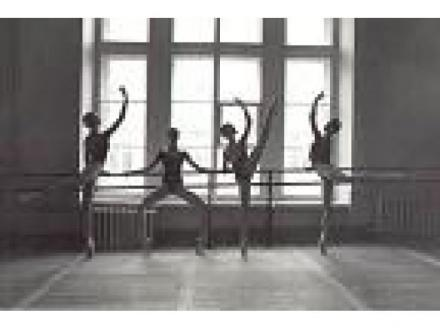 Corina School of Dance
