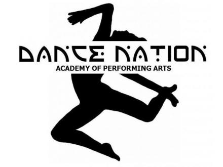 Dance Nation Academy of Performing Arts