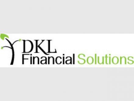DKL Financial Solutions