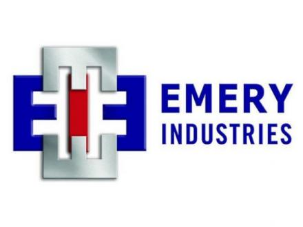 Emery Industries Pty Ltd