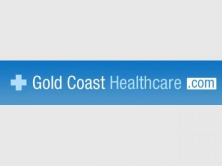 Gold Coast Healthcare