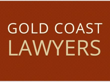 Gold Coast Lawyers