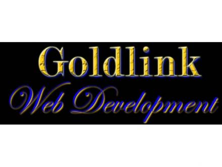 Goldlink Internet Services