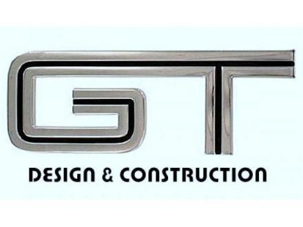 GT Design & Construction