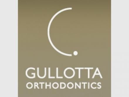 Gullotta Orthodontics - Invisible Braces