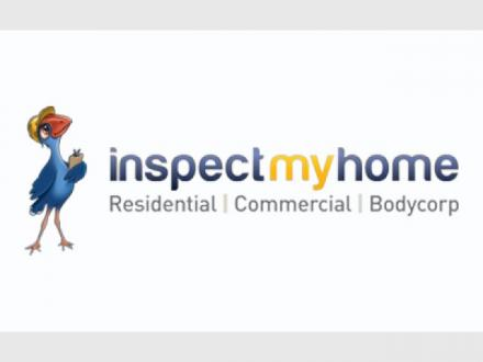 Inspect My Home