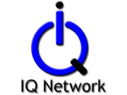 IQ Network Consultants Pty Ltd