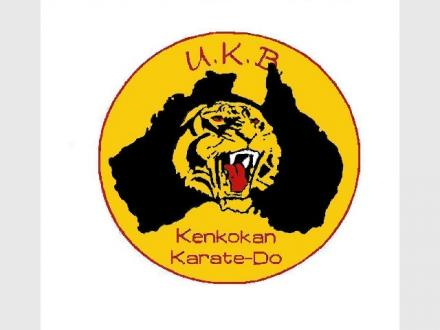 Kenkokan Karate-do