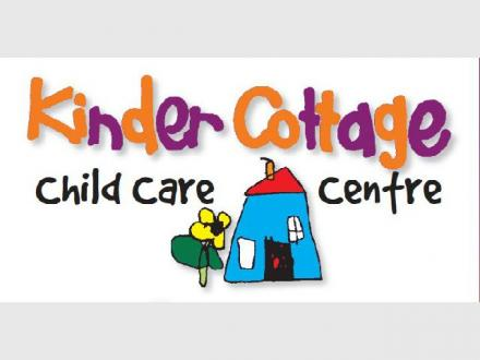 Kinder Cottage Child Care Centre