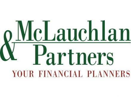 McLauchlan and Partners