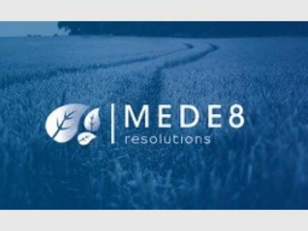 MEDE8 Resolutions