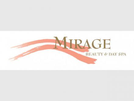 Mirage Beauty & Day Spa