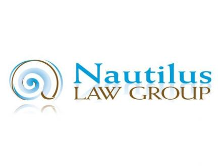 Nautilus Law Group