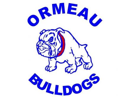 Ormeau Junior AFL Club Inc