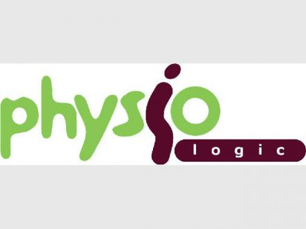 PhysioLogic Physio Gold Coast