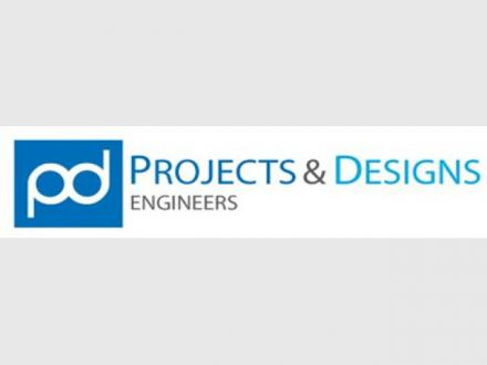 Projects and Designs Engineers
