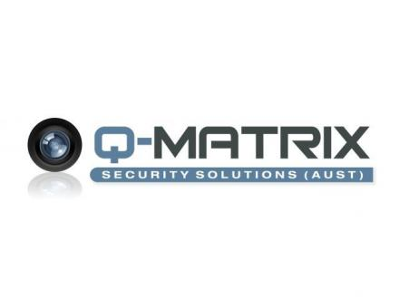 Q Matrix Security Solutions (Aust)