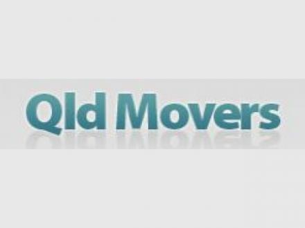 Qld Movers
