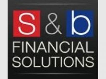 S&B Financial Solutions Pty Ltd