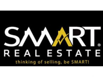 Smart Real Estate Gold Coast