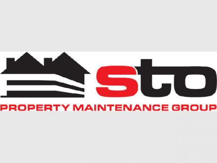 STO Property Maintenance Group