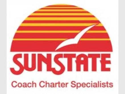 Sunstate Charter Specialist