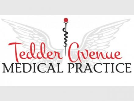 Tedder Avenue Medical Practice