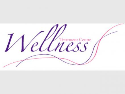 Wellness Treatment Centre