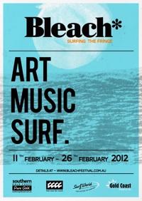 Bleach Surf Festival