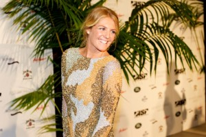 ASP World Surfing Awards - Image credit to Kirstin Scholtz, ASP 2011
