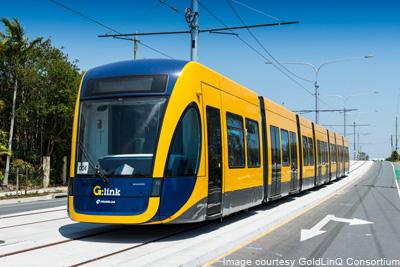 [Image: g-link-light-rail.jpg]