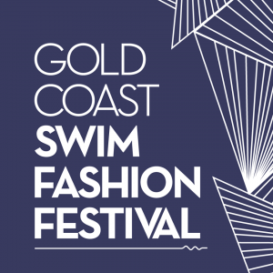 Gold Coast Swim Fashion Festival 2014