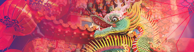 China-town-banner